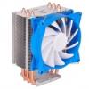Silverstone SST-AR08 CPU Cooler - 92mm