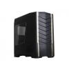 Silverstone SST-RV03B-W Raven 3 Fekete/Arany (SST-RV03B-W USB 3.0)