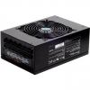 Silverstone ST1500 1500W-GS Strider Gold Series S