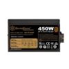 Silverstone Strider SFX 450W 80+ Bronze V3.0 (SST-ST45SF V3.0)