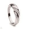 Silvertrends ezüst gyűrű - ST1181/52