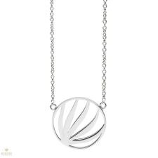 Silvertrends ezüst nyakék - ST1500 nyaklánc