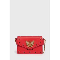 Silvian Heach - Kézitáska - piros - 1429696-piros