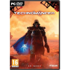 SimActive The Technomancer (PC)
