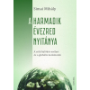 Simai Mihály SIMAI MIHÁLY - A HARMADIK ÉVEZRED NYITÁNYA