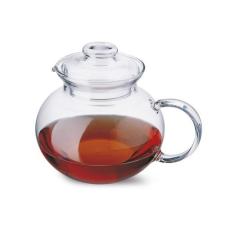 Simax Eva üvegkancsó 1 l tea