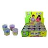 Simba játékok Simba Art & Fun vasalható gyöngyök virág dobozban