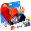 Simba Sam a tűzoltó: Felszerelés - megafon