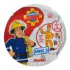 Simba Toys Sam a tűzoltó - Meglepetés figura