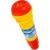Simba Visszhang Mikrofon
