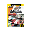 Simbin GT Legends (Mega Games) PC