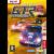 Simbin GTR 2 FIA GT Racing Game (PC - Steam Digitális termékkulcs)