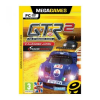 Simbin MG GTR 2 játék PC-re (003188-P-MG)
