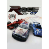 Simbin RACE 07 (PC - Steam Digitális termékkulcs)