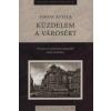 Simon Attila KÜZDELEM A VÁROSÉRT - POZSONY ÉS A POZSONYI MAGYAROK 1938-1939-BEN