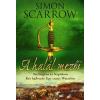 Simon Scarrow A halál mezői