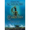 Simon Scarrow Ifjonti vér