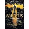 Simon Toyne SANCTUS - A VILÁG VÉGZETE