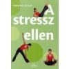 Simone Tatay A STRESSZ ELLEN