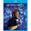 Simply Red - Live at Montreux 2003 (BD)