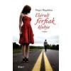 Singer Magdolna ELÁRULT FÉRFIAK KLUBJA