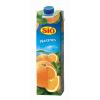 Sió gyümölcsital 1 l narancs 25%