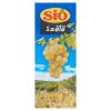 Sió szűrt szőlő ital 0,2 l