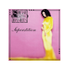 Siouxsie And The Banshees Superstition - Remastered and Expanded (CD)