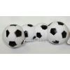 Sípolós kutyajáték apport 20cm