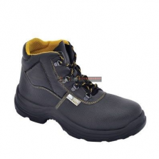 Sir Safety Basic munkavédelmi bakancs S1 (0662) (39)