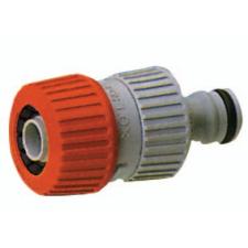 """Siroflex Átalakító 3/4""""-os (4426) öntözéstechnikai alkatrész"""