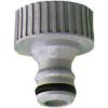 """Siroflex Kuplung csatlakozó (csap csatlakozó) 1/2""""-os (4401)"""
