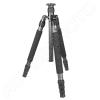Sirui M-3204X Monopod/Tripod