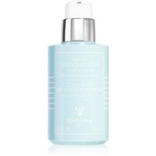 Sisley Eye and Lip Gel Make-Up Remover arctisztító és szemfestéklemosó gél 120 ml arctisztító