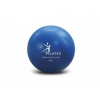 Sissel Pilates soft ball 26cm kék 1 db