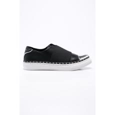Sixtyseven - Sportcipő - fekete - 1035637-fekete