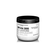 SizeAndSymmetry BCAA 200 kapszula táplálékkiegészítő