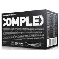 SizeAndSymmetry Multivitamin 60 kps táplálékkiegészítő