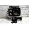 SJCAM SJ4000 FullHD sportkamera G22Q