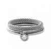 Skagen SKJ0835040508 - Skagen női gyűrű