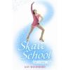 Skate School: On Thin Ice