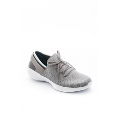 Skechers 14950 YOU - INSPIRE GRY