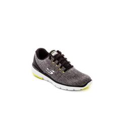 Skechers 52957 FLEX ADVANTAGE 3.0- STALLY GYBK