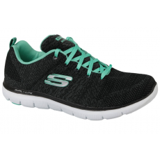 Skechers Flex Appeal 2.0 12756-BKAQ