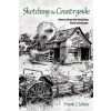 Sketching the Countryside – Frank J Lohan