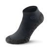 Skinners 2.0 zoknicipő Sand S