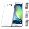 SKINZONE saját stílusát Samsung Galaxy A7