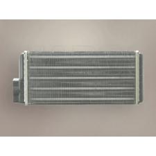 Skoda Favorit 135 1988.01.01-1994.12.31 Fűtőradiátor (0ZLA) fűtőradiátor