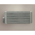 Skoda Favorit 135 1988.01.01-1994.12.31 Fűtőradiátor (0ZLA)