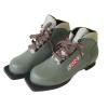 Skol Sífutó cipő 75 mm  méret 36